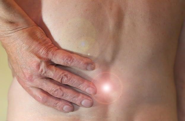 Los beneficios de la fisioterapia postoperatori