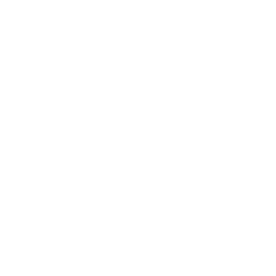 Clínica fisioterapia online