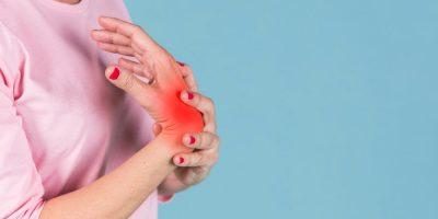 Fisioterapia reumatica cdmx col del valle