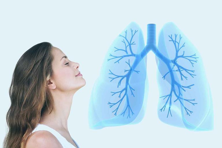 Beneficios de la la fisioterapia respiratoria