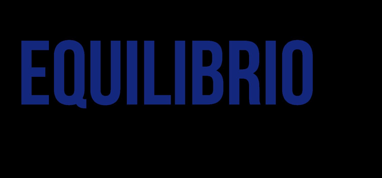 Logo principal fondo transparente