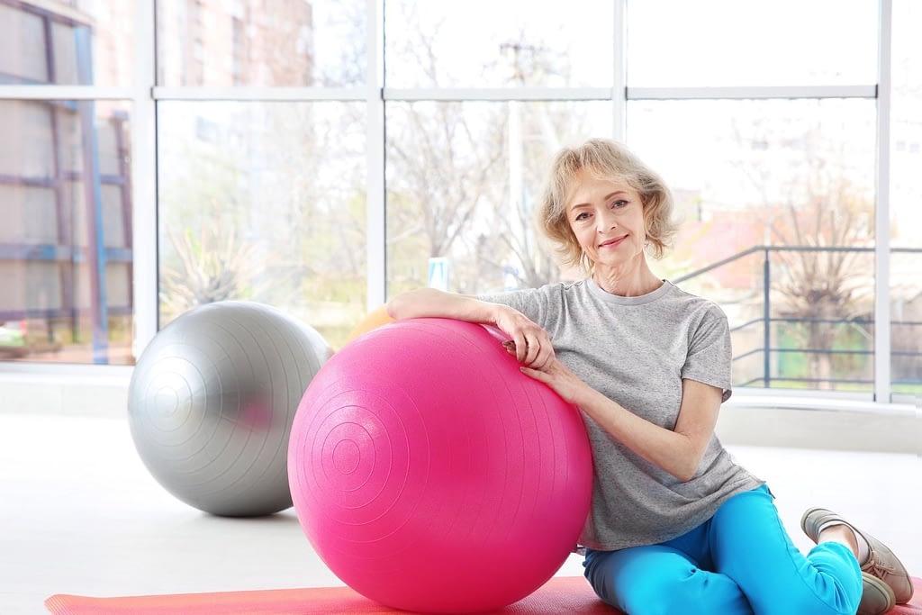 Beneficios fisioterapia a domicilio CDMX