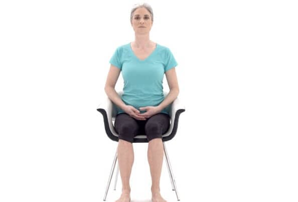 Higiene de columna sentarse 1