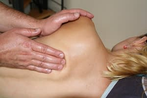 Los beneficios de la fisioterapia postoperatoria son muy aprovechables