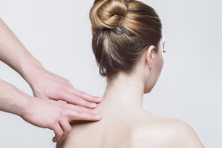 Fisioterapia dolor espalda benito juarez cdmx