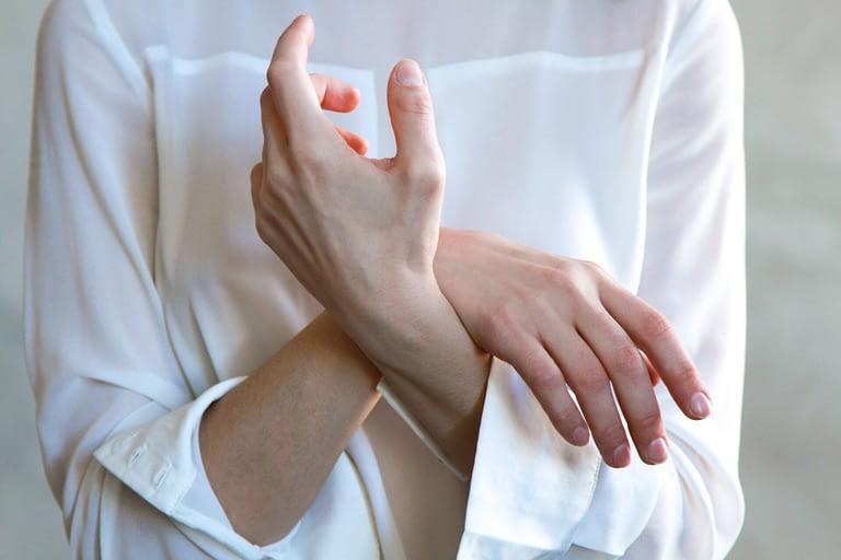 Fisioterapia reumática benito juarez